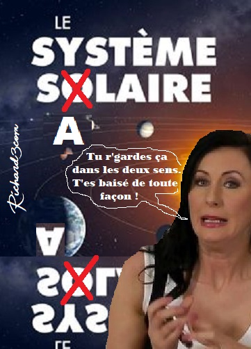 1asole1aire.jpg