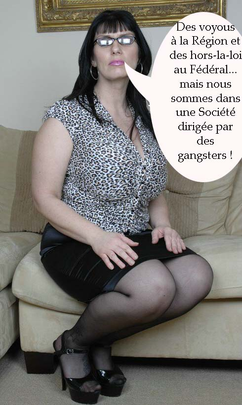 milf01 copie.jpg