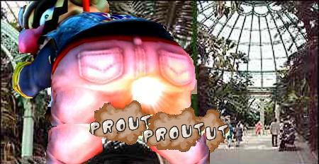 prouprout.JPG